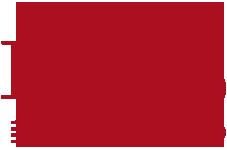 1833 Restaurant Logo