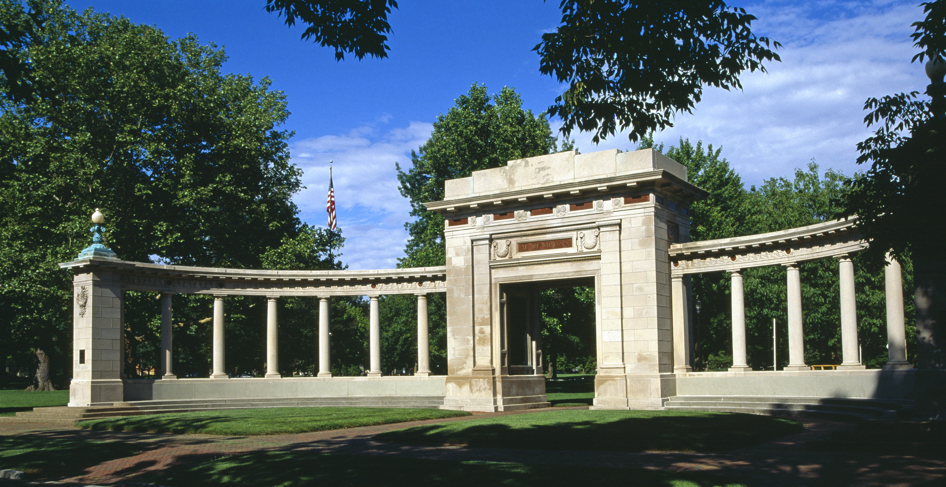 memorial-arch-oberlin-collegejpg